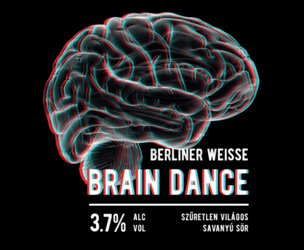 braindance 2