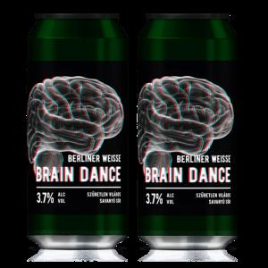braindance 04