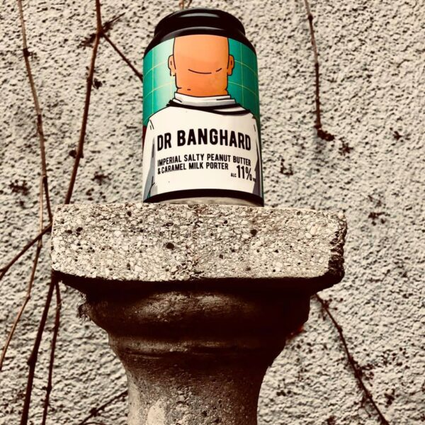 dr banghard kep