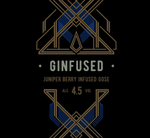 ginfused 2 1