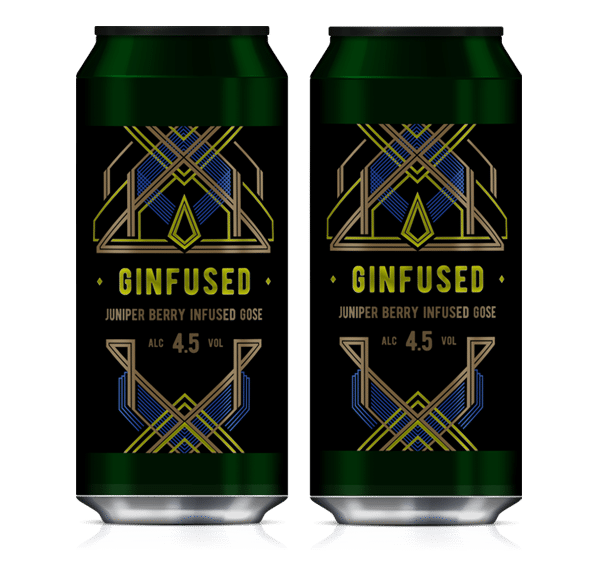 ginfused 2