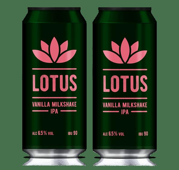 lotus 2 2