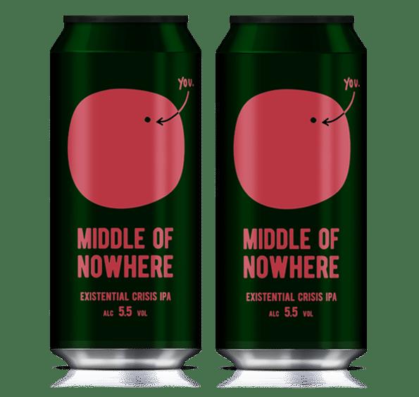 middleofno 2 1