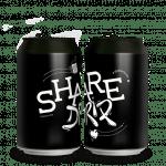 share drip 1