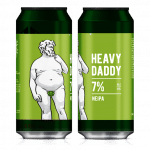 heavydaddy 04