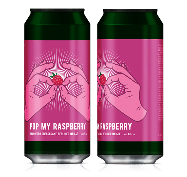 raspberry 04