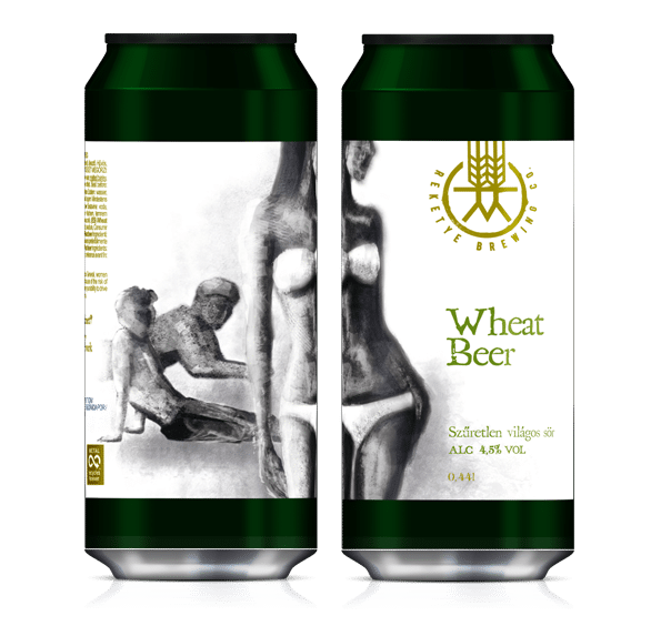 wheatbeer 04