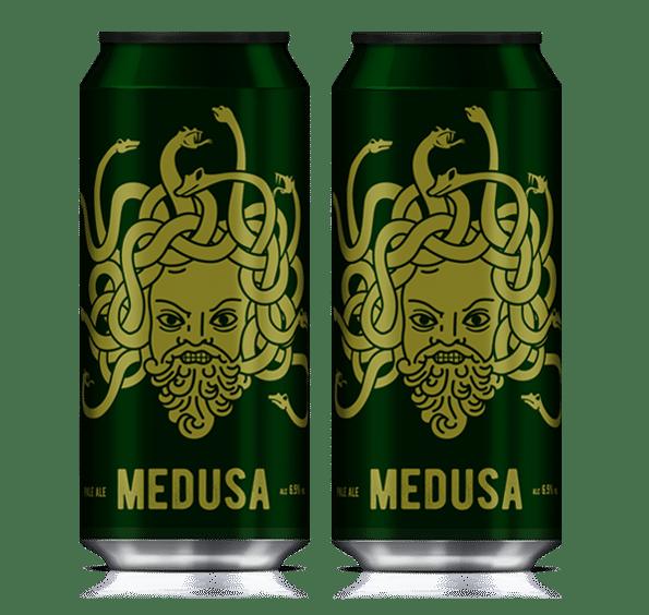 medusa 04l 2