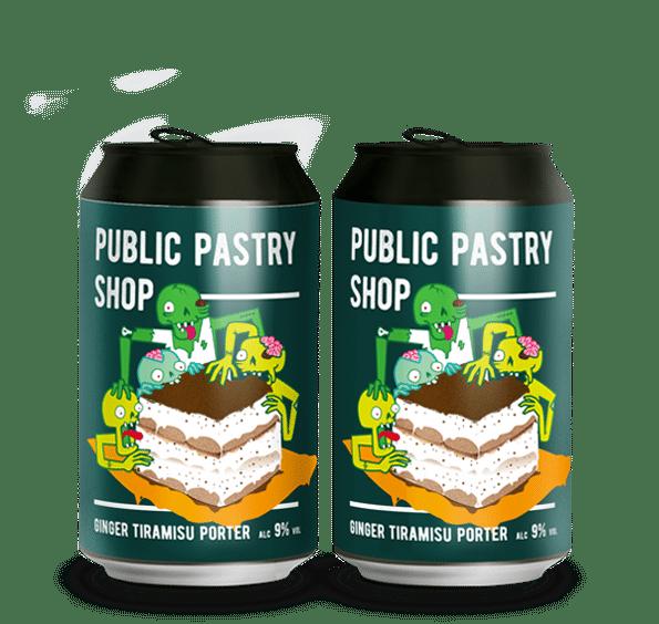 publicpastry 03