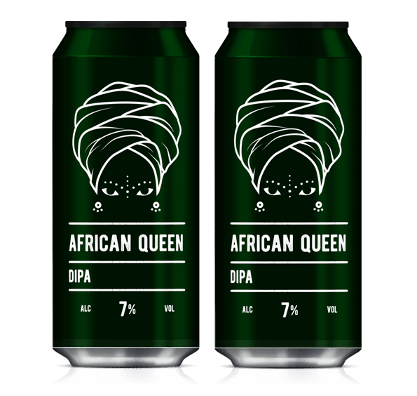 africanqueen 04