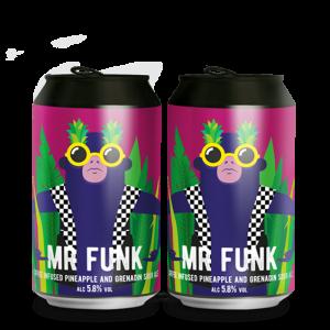 mrfunk 03