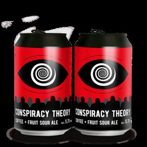 conspiracy 03
