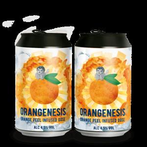 orangenesis 03