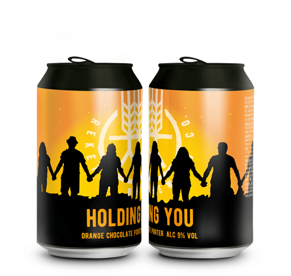 holdingyou 03