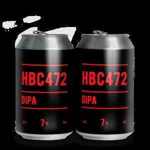 HBC472 03