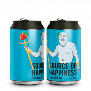 sourceofhappiness 03