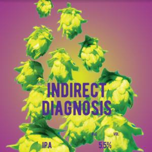 Indirect Diagnosis