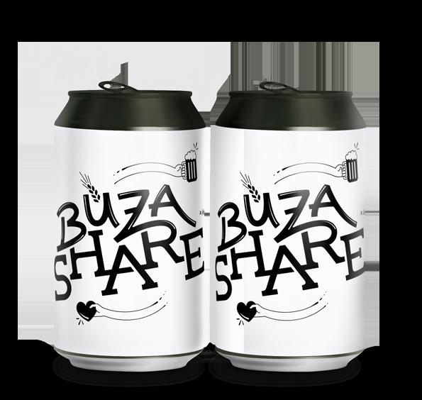 share buza 03