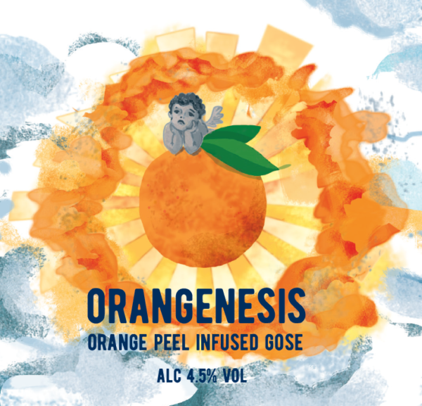 orangenezis kep
