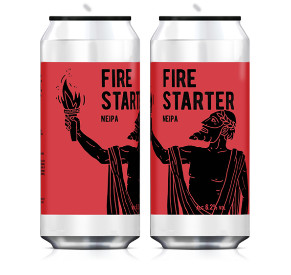 firestarter 04
