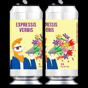 expressisverbis 04