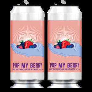 popmyberry 04