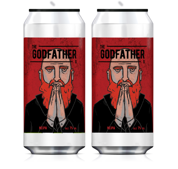 thegodfather2 04e